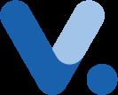 Végétol® Logo