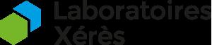 Laboratoires Xérès - Logo